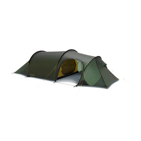 Nordisk Oppland 3 Light Weight Tent green